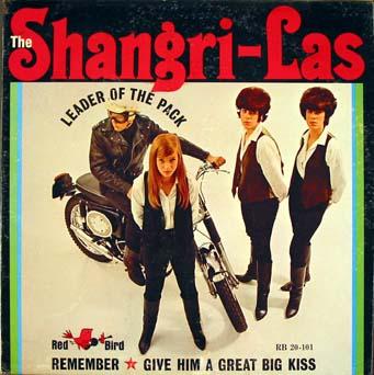 Shangri_Las