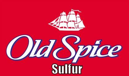 mgrfx_oldspice2008