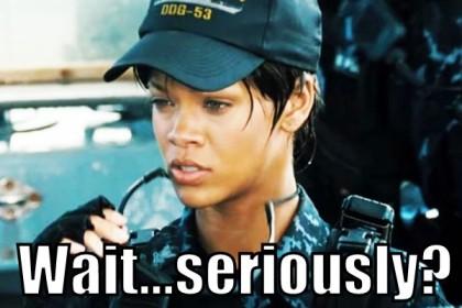 Rihanna-Battleship