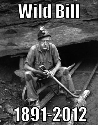 Coal_Miner_1_large