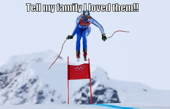 alpine-skiing-olympics