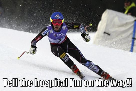 alpine-skiing-out-of-control