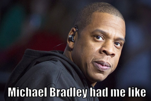 Jay-Z-Meme