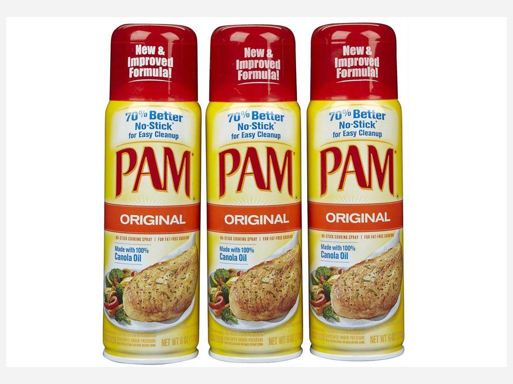 Pam_Original_Cooking_Spray